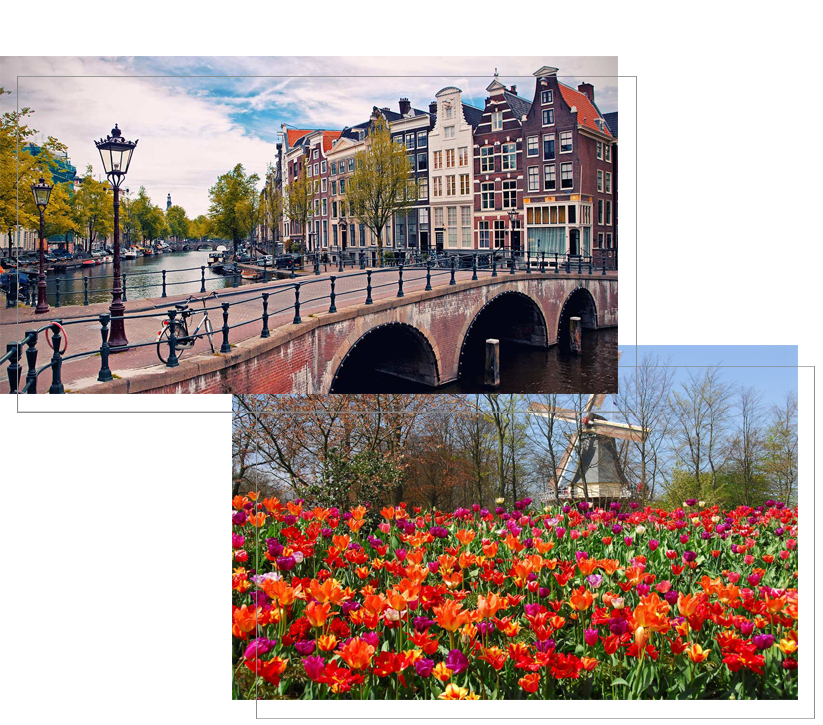 amsterdam_sightseeing_tour_netherlands