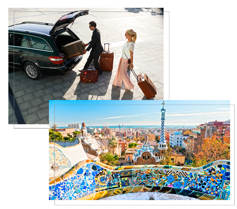 barcelona_spain_chauffeur_car_service