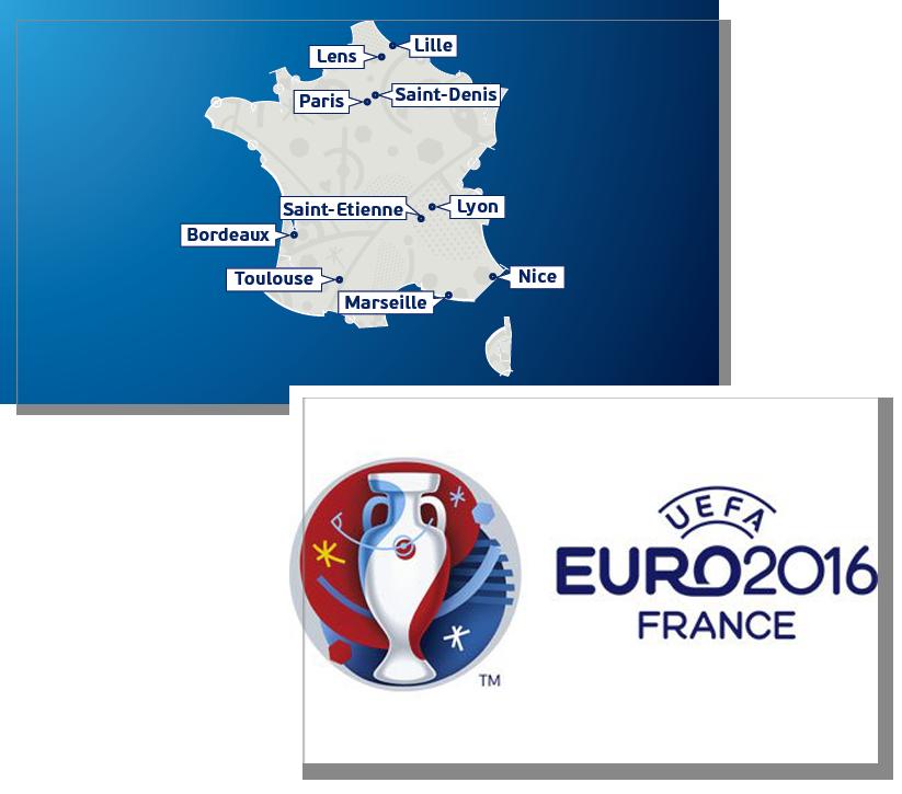 euro2016_France_chauffeur_service
